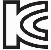 灯具KC认证标准室内装饰灯kc认证灯管kc认证灯泡kc认证