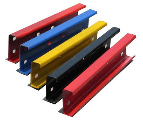 作为钢结构的内支撑部件,拥有更好的承受力.