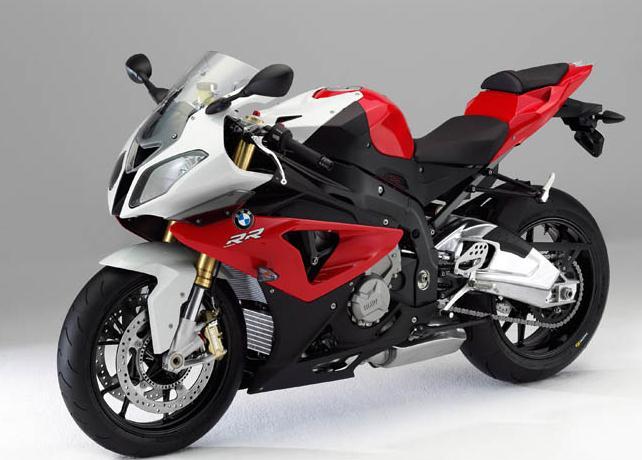 质量最好的5款摩托车,其中一款质量强悍,20年不用修