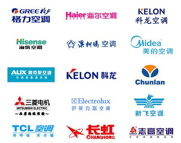 本公司是宁波市北仑区家电行业协会一级维修企业,社区服务指定单位,现图片