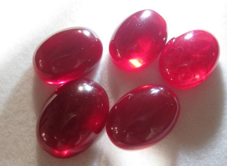 上海红�9e�:i�y����dz-+_上海红宝石拍卖
