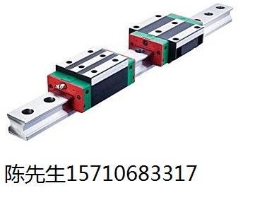 (5)体积小重量轻: u型轨道可当导引轨道,亦用搭平台结构,大幅缩小