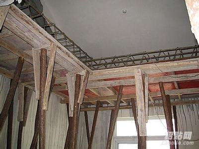 室外观光电梯,植筋及裂缝修补等特种工程,拥有钢管桩,树根桩,静压桩