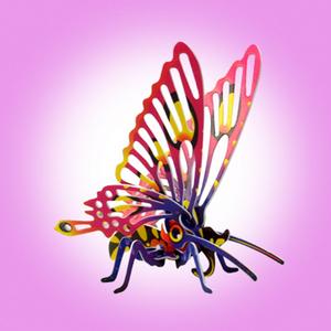 供应科技小制作昆虫认知带您走进奇幻的大自然