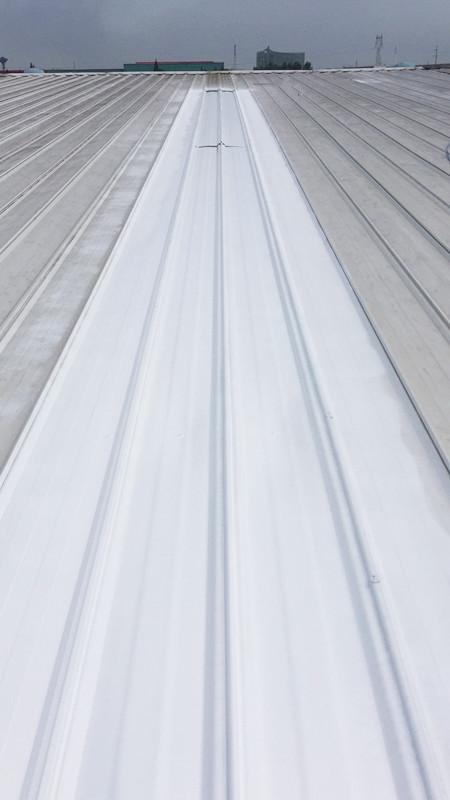 供应钢结构屋面防腐涂料