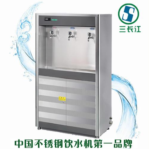 不锈钢饮水设备 不锈钢饮水台 不锈钢开水器 商用饮水机