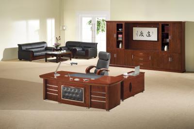 中山办公家具厂生产 优质的家具