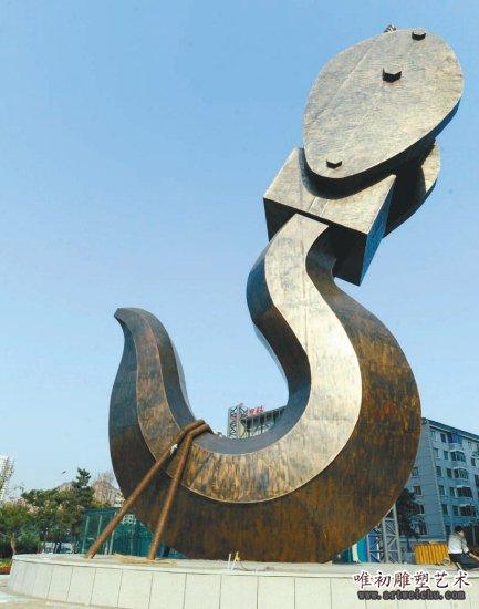大连铸铜人物雕塑,大连铸铜动物雕塑,大连铸铜雕塑,大连铜浮雕厂家