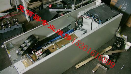 盐城维修变频器|触摸屏| PLC|直流调速器|伺服驱动器|工业仪表