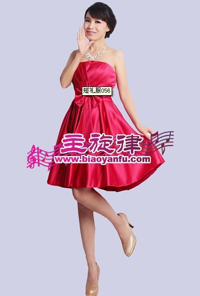 天津欧式宫廷服装租赁秀禾服租赁合唱服装租赁现代