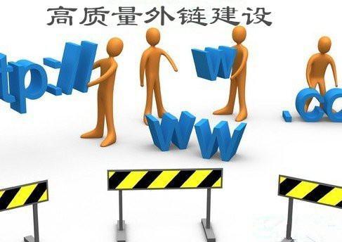 江苏排名网络_专业江苏排名网络你知道吗?