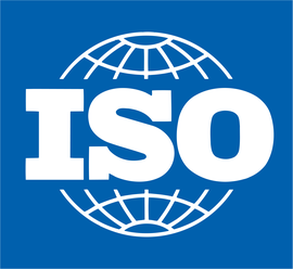 ISO9001体系不合格产生原因