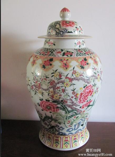 唐代瓷器上海瑀博古董拍卖公司,私下成交