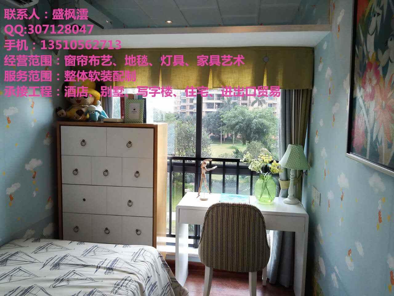 深圳酒吧设计装修施工服务 排名领先实力雄厚