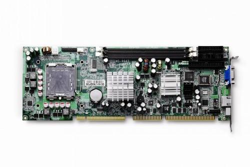 2伺服控制器直接连接旋研华 转变压器或编码器