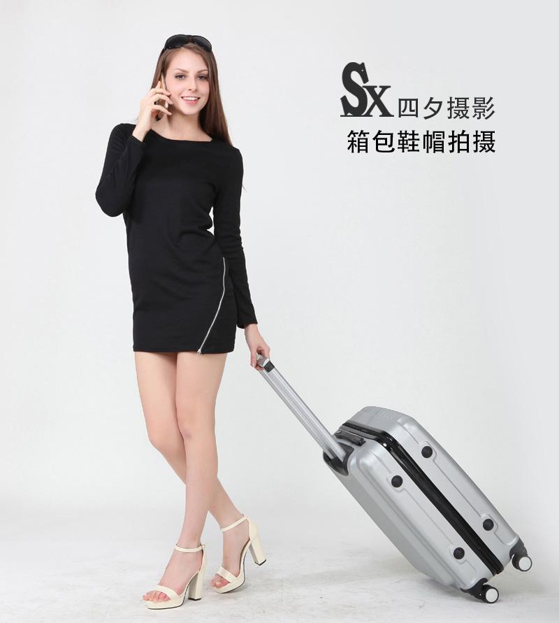 的方案,让客户的产品精彩呈现,印品精美时尚,广告创意独特.图片