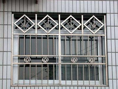 铁艺不锈钢栏杆栅栏_铁艺不锈钢栏杆栅栏价格图片