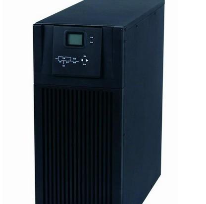 供应西安山特UPS电源蓄电池,西安山顿电池