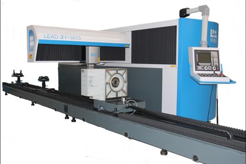 制造和销售,包括大功率激光切割机,激光焊接机和多功能激光加工设备