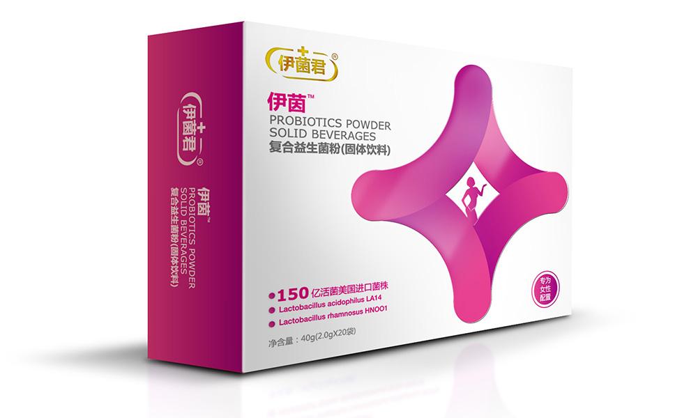 复合益生菌-复合益生菌品牌、图片、排行榜 - 阿里巴巴