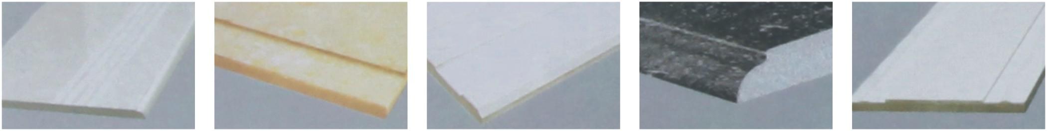 圆弧线条机 TDX-1200圆弧线条机,陶易达*新圆弧线条抛光机适用于陶瓷,大理石,花岗岩等不同材料,具有生产效率高,速度快,质量好,加工成本低等许多优势,是继圆弧机之后的一大新产品,推出之后得到市场上的好评,是陶瓷深加工设备的黄牌机器,圆弧抛光机可以加工楼梯踏步,地脚线,L型,45度,圆弧边,防滑槽等陶瓷,石材加工,在圆弧抛光机的基础上增加了异性线条,法国边,腰线,鸭嘴边,罗马边等功能。 技术参数: 设备型号 输送带数量 抛光圆弧磨头数量 抛光磨头直径 倒角磨边轮直径 倒角磨轮直径 磨线条轮数量 TDY