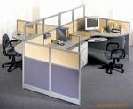 闵行区家具安装 衣柜组装 床安装 办公家具屏风组装