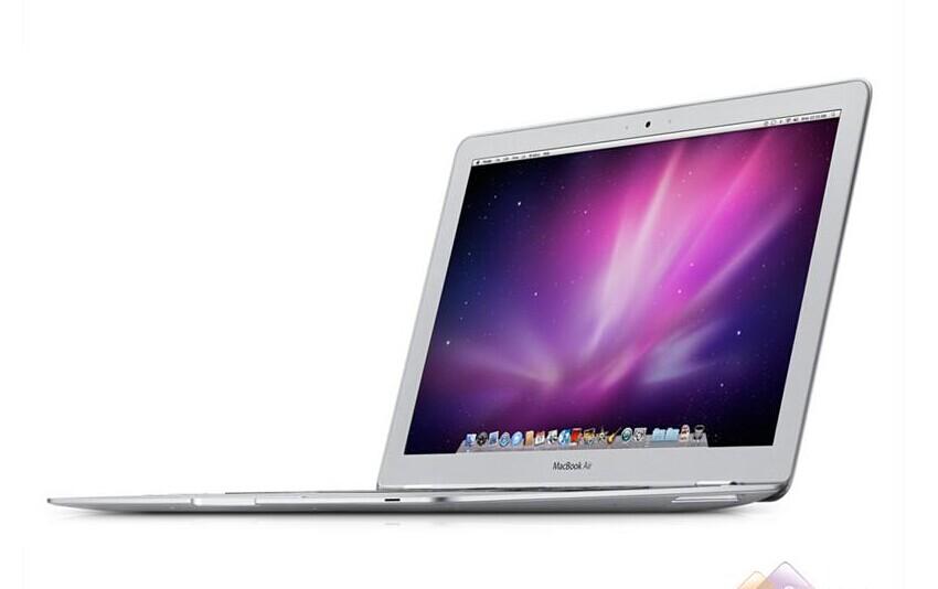 特价促销苹果笔记本电脑