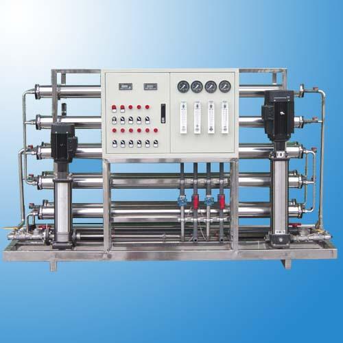 西安变频供水设备,变频恒压供水设备原理,无负压变频恒压供水设备