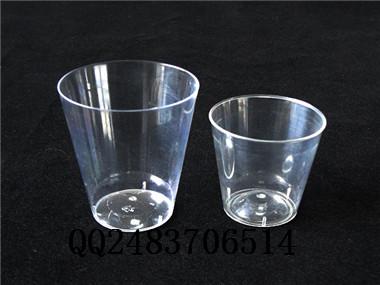 微信头像水晶两个杯子图片大全