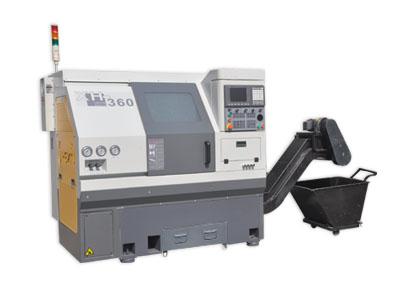 供应斜导轨数控机床 优质数控机床