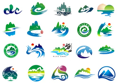 郑州鹰创装饰设计有限公司是成立于1998年成立的老牌郑州标识标牌制作公司,长期提供旅游景区郑州标识制作服务。怎么样的旅游景区标识更起到到作用,下面由郑州鹰创装饰来帮您解答一下。      什么样的标识可以被称为旅游景区的标识呢,千万不要认为在旅游景区见到的标识都是旅游景区的标识,只有在旅游景区内的具备能够客观的反应旅游景区特点的图片、文字、标记等等,我们才能称之为旅游景区标识标牌,他需要具备引导功能(也就是使游客通过对于标识的认知,继而对于景区有一个直观了解,旅游时更有针对性), 管理功能(从宏观的角