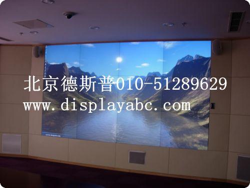 巴可DLP大屏幕系统维保服务|巴可大屏幕售后服务
