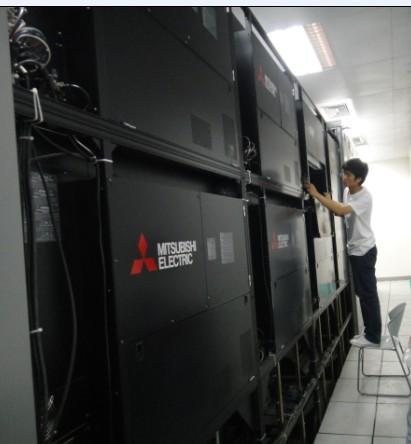 三菱大屏幕售后服务|三菱大屏维修维护保养中心