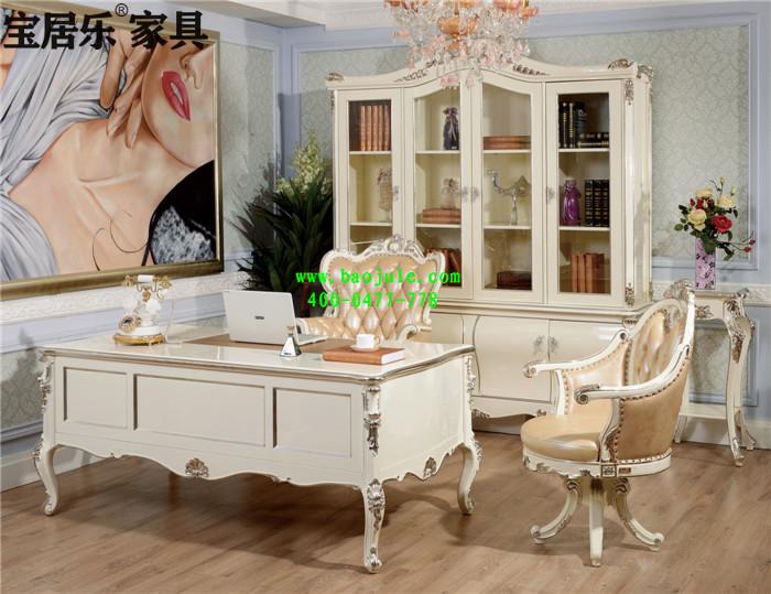 v家具宝居乐欧式家具风格:铂尔家欧式条款家具品牌保修家具图片