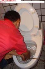 通惠家园专业维修马桶58427089疏通地漏安装水管