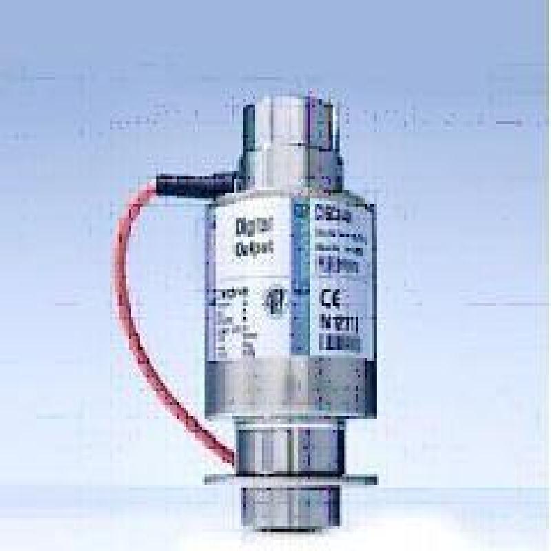 霍尔传感器,流量传感器,位移传感器,速度传感器,加速度传感器以及变送