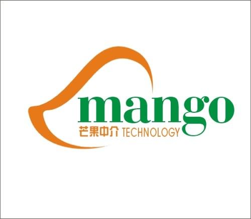 供应深圳Logo设计公司 专业Logo设计企业