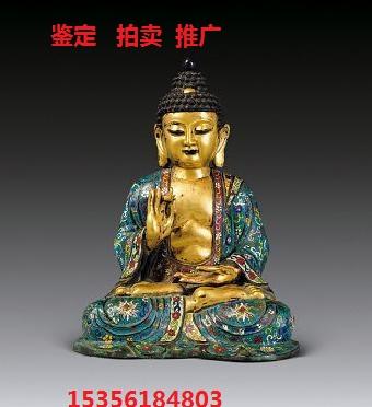 西藏艺术品佛塔石膏模具