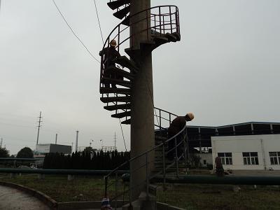 施工 人防堵漏专业公司  专业从事各种烟囱,水塔(砖,砼,钢结构)的新建