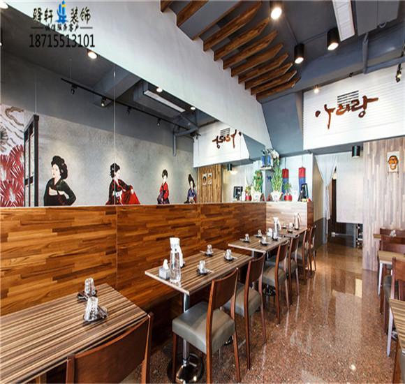合肥装饰合肥专业快餐店装修,中式快餐店装修,西式快餐店装修,合肥