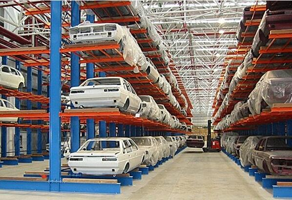 多��h�ᢹ�)�.�_此类货架多用于机械制造行业和建材超市等.