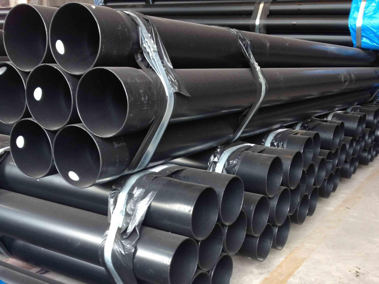 供应热浸塑电缆保护管 热浸塑线缆护套复合钢管