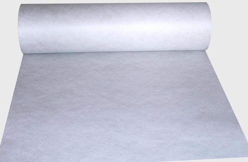 辉煌防水材料提供的防水卷材好不好 塑性体改性沥青防水卷材