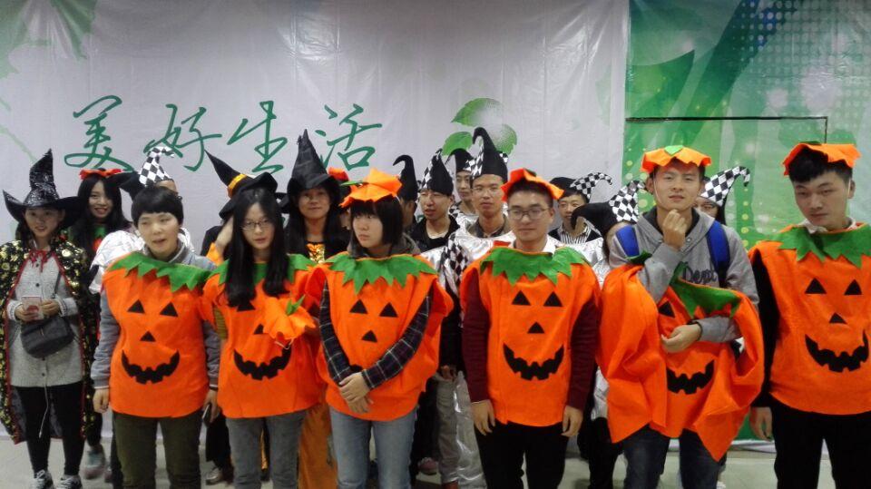 上海海怡兼职团队vs大学生兼职团队图片