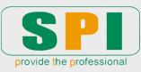 LEED与绿标认证咨询,LEED基本型或加强型调试顾问