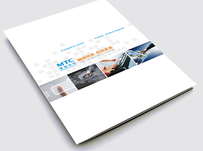 深圳市创意时空广告有限公司是一家专业从事平面设计,企业形象图片