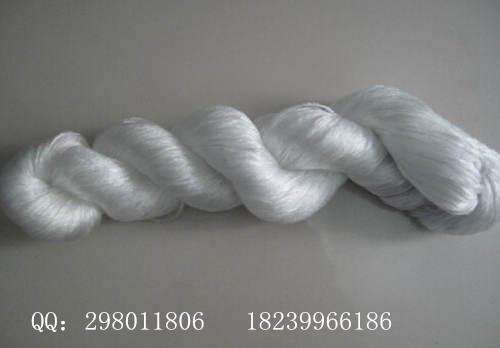 日本纤维油�_纤维束填料 改性纤维束除油效果好
