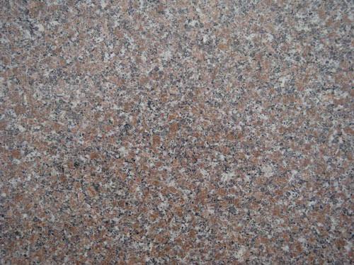 五莲红石材因矿体储藏量少于五莲花图片