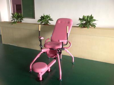 爱乐椅情趣又称椅,合欢椅,八爪椅,酒店椅等.汕头家夫妻房情趣那有图片