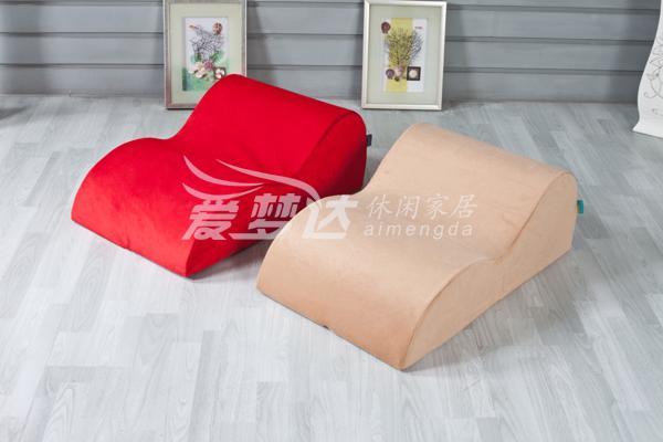 v情趣情趣性爱情趣爱爱床性爱椅s型家具夫妻s凳坐爱沙发垫性爱沙发酒店情趣亚洲房性爱图片
